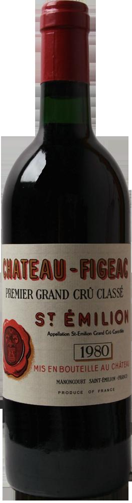 Figeac 1980